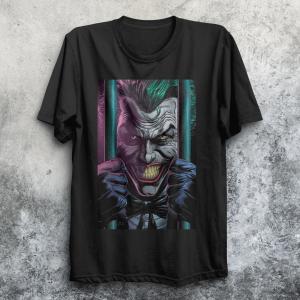 Joker Celda