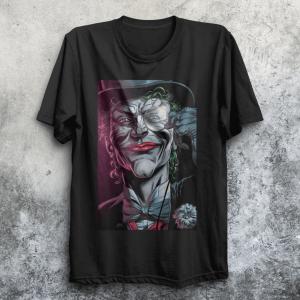 Joker Oraculo